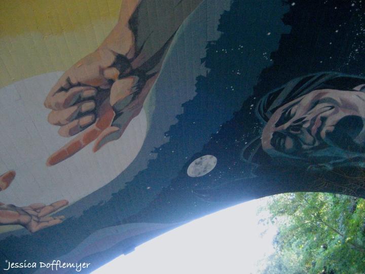 2014-09-04_mural him