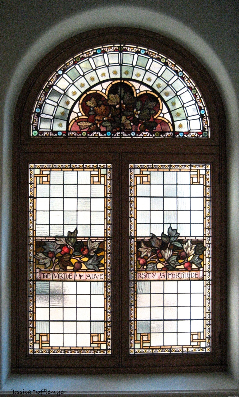 2014-09-09_stained glass big