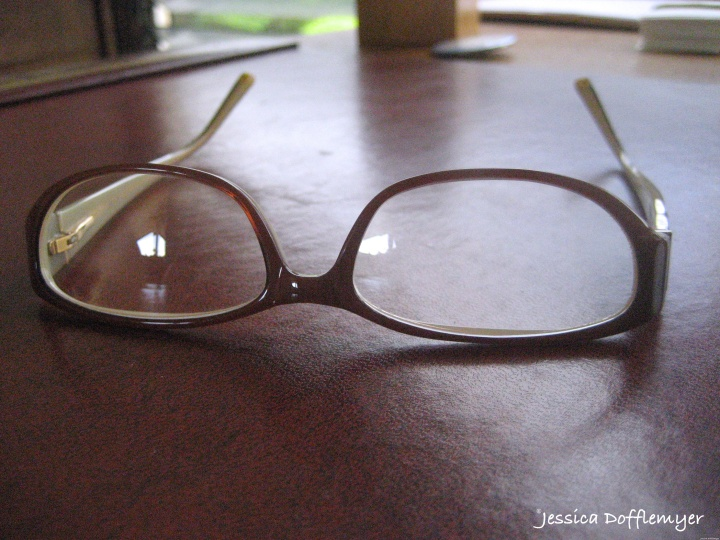 2014-09-24_glasses