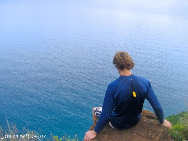 2014-09-26_atop ocean