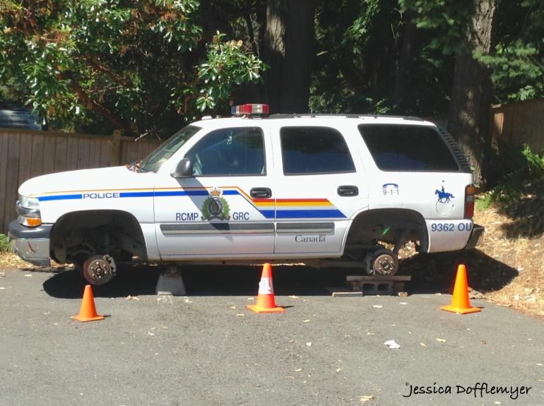 2014-10-01_police car