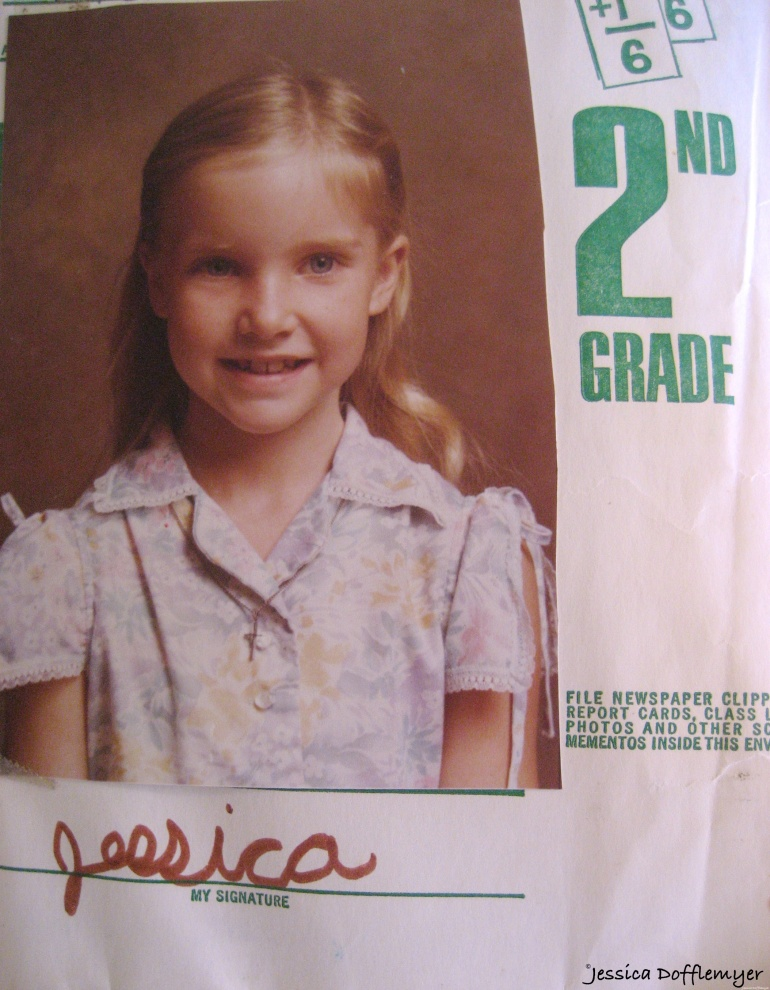 2014-11-19_second grade