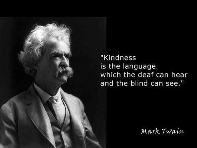 mark-twain-kindness1