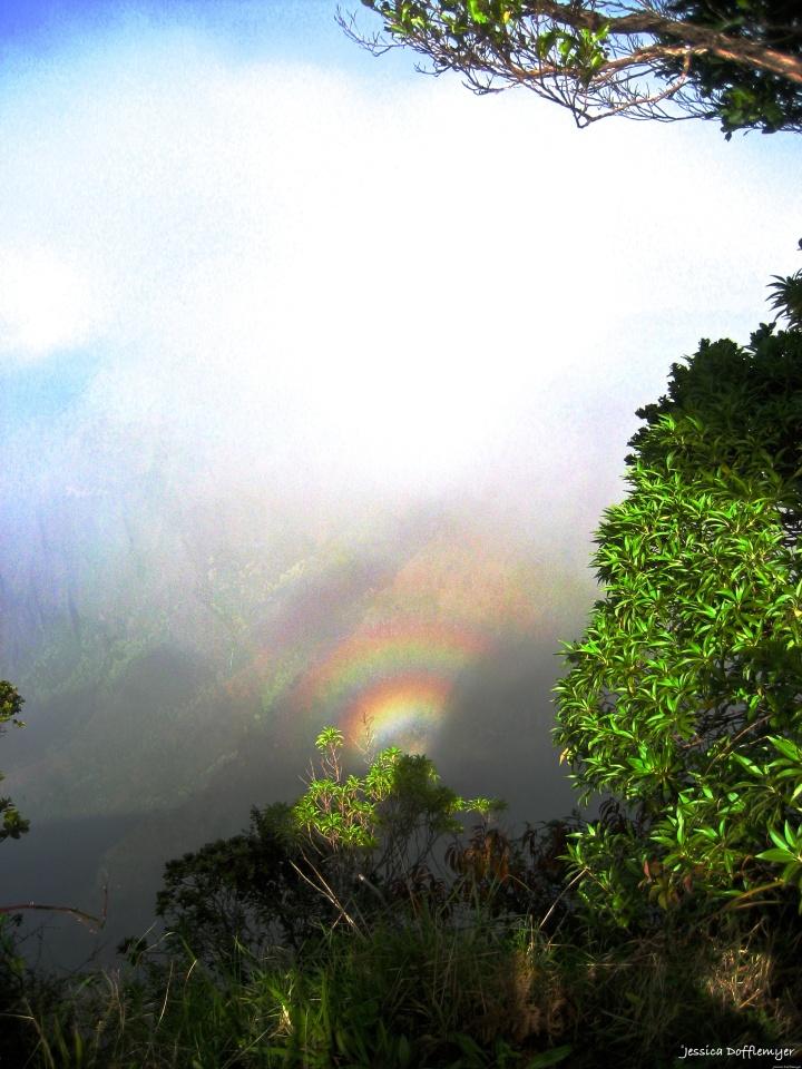 2014-12-08_kalalau rainbow