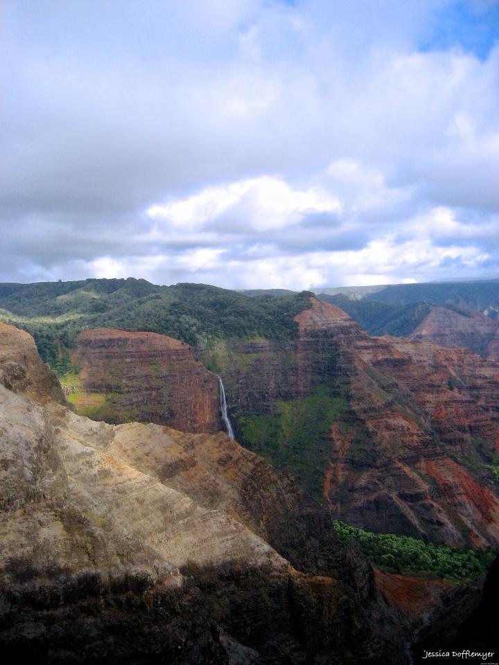 2014-12-08_waimea waterfall