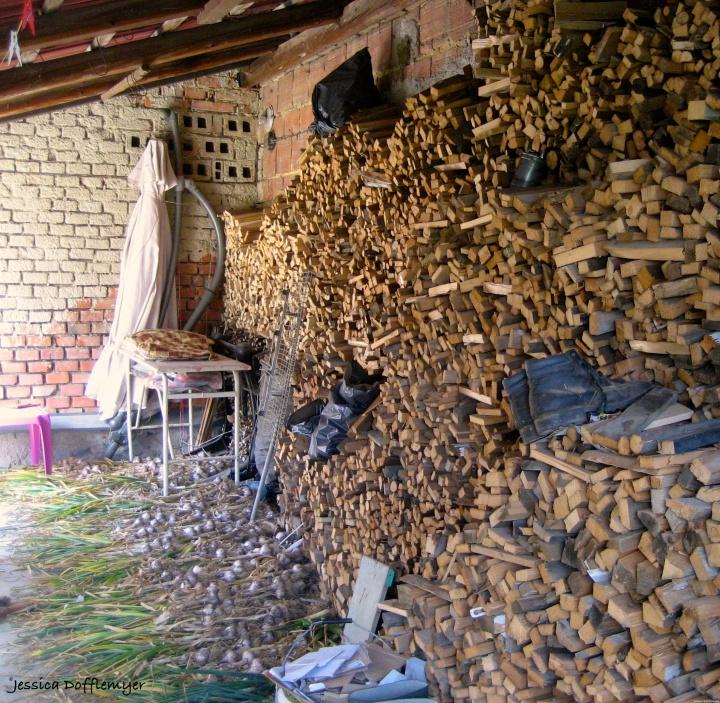 2015-07-21_czech shed