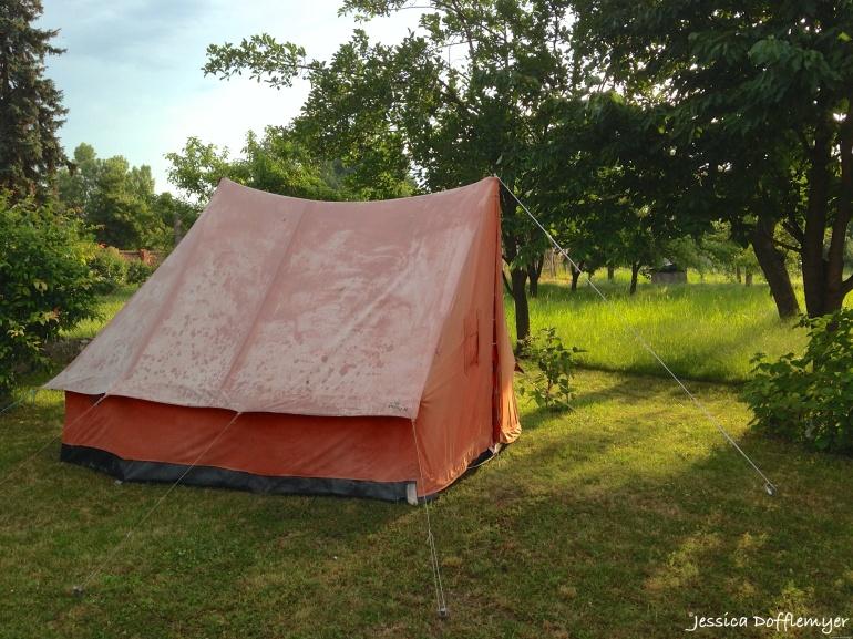 2015-07-29_czech tent