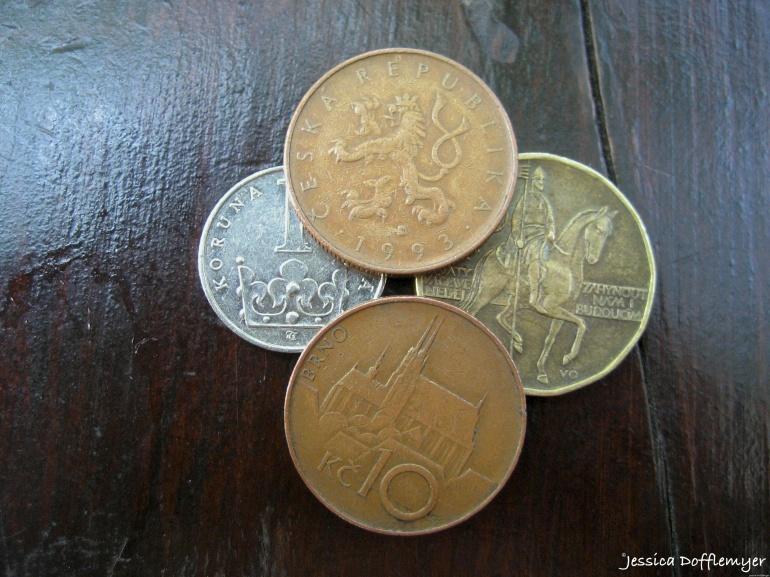 2015-08-01_coins