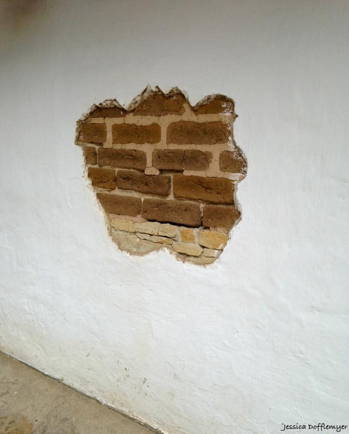 2015-08-14_brick and mortar wall
