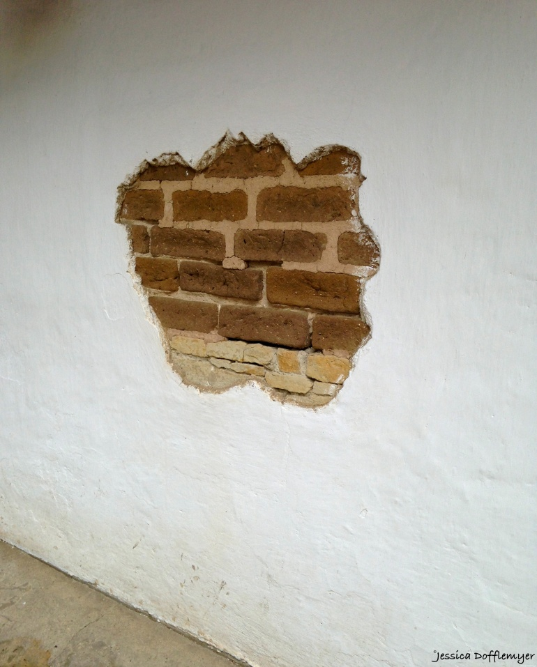2015-08-14_brick and mortar wall