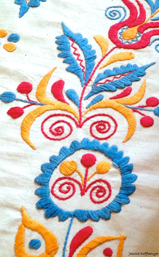 2015-08-18_C_embroidery