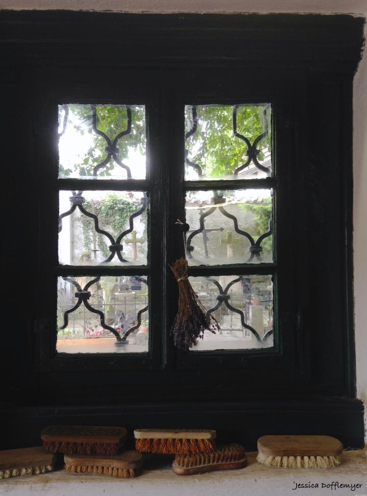 2015-08-18_C_window brushes