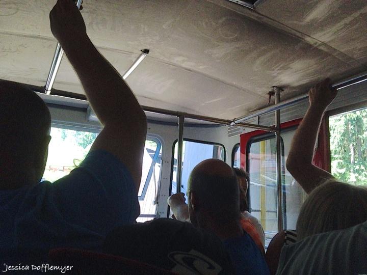 2015-08-21_C_gondola armpits