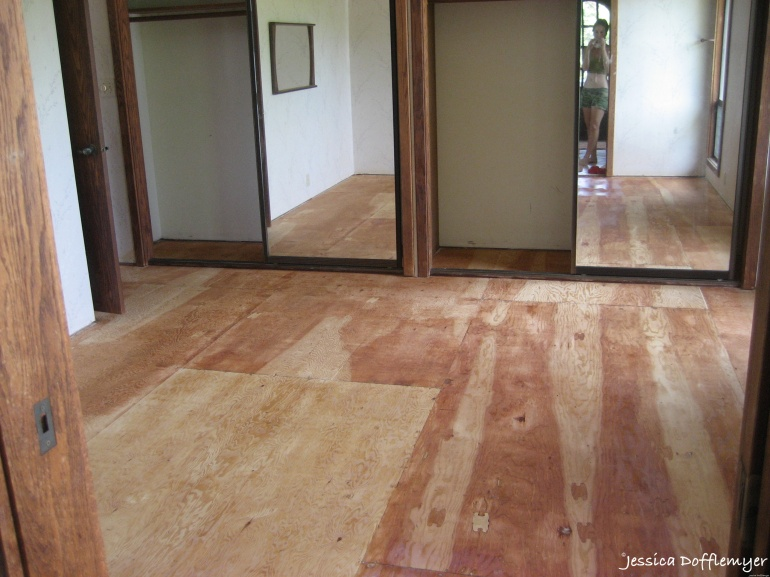 2015-09-25_prestain floor