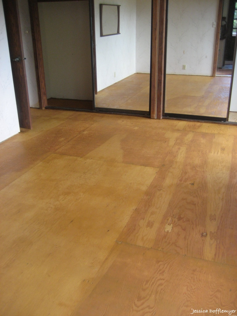 2015-09-25_stained floor