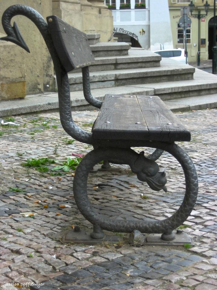 2015-09-28_czech bench