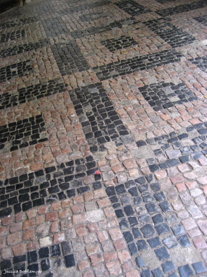 2015-09-28_czech cobblestone