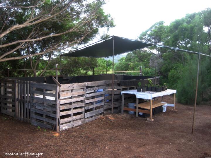 2015-09-29_farm outside
