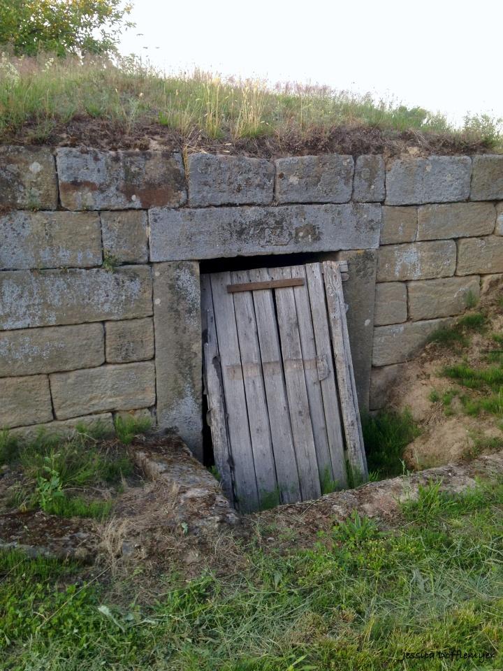 2015-09-30_czech wood door