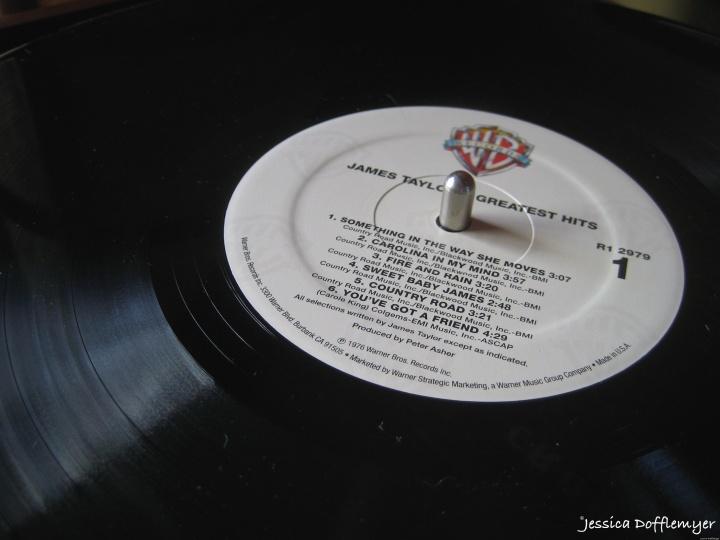 2015-10-02_JT vinyl