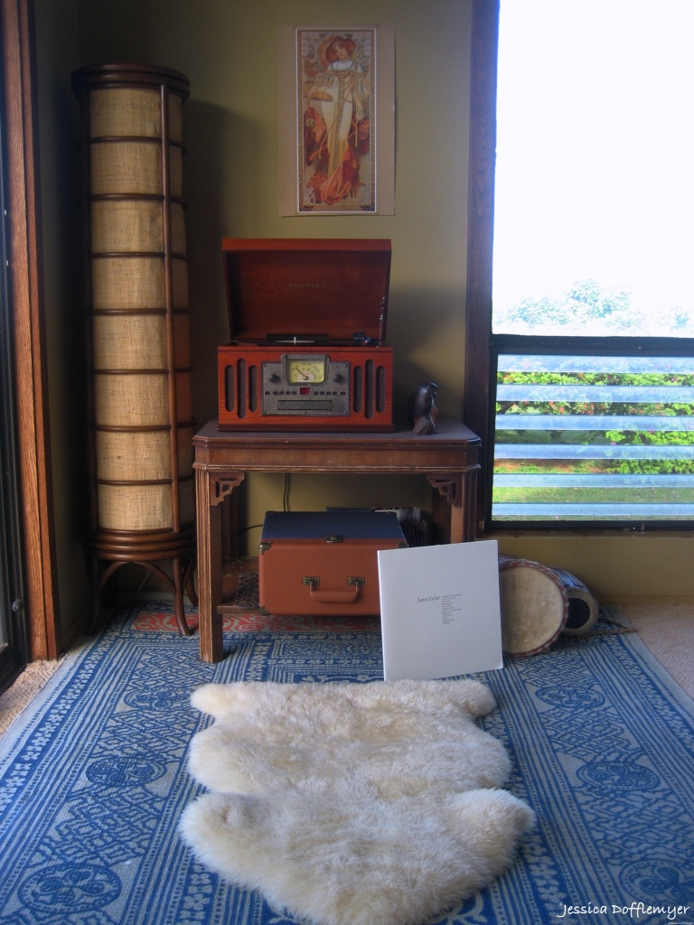 2015-10-02_listening station