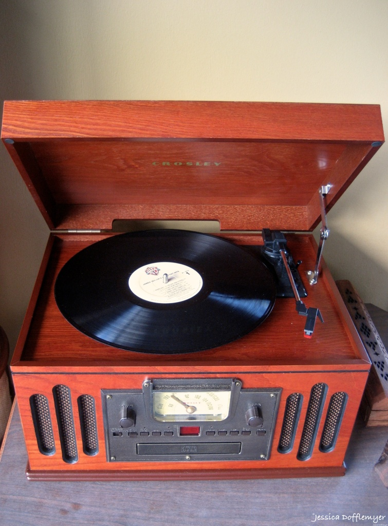 2015-10-02_record player