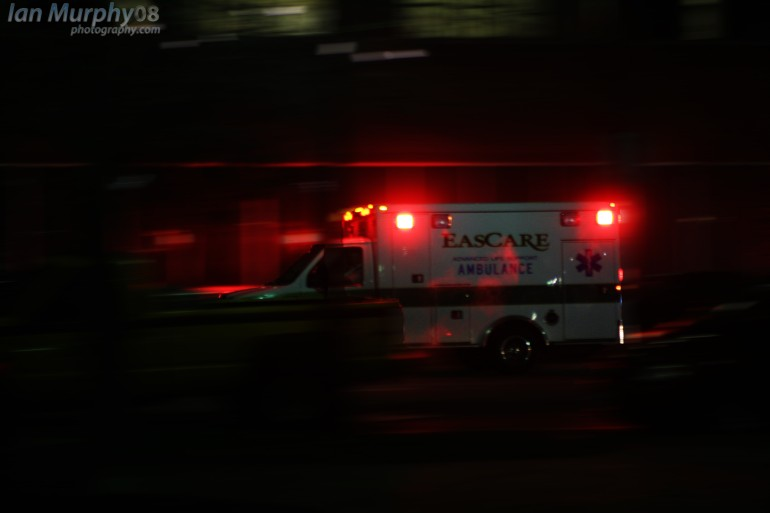2016-04-04_ambulance