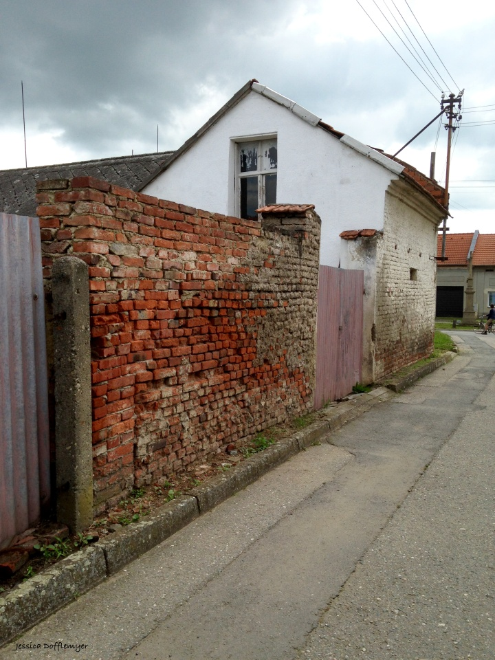 2016-09-30_czech_bedihost-street