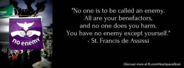 no-enemy
