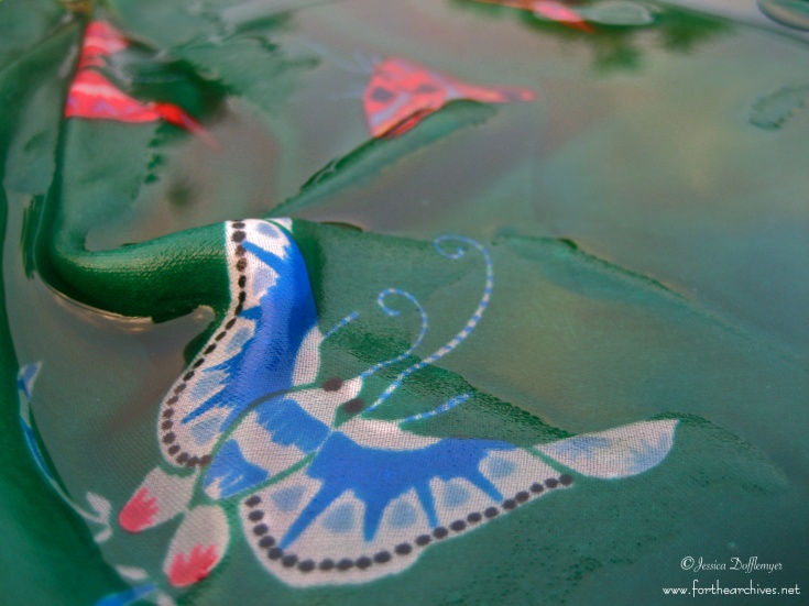 2017-01-18_butterfly-fabric